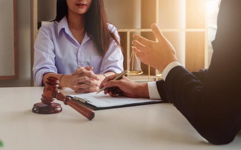 Can Felon Become Lawyer