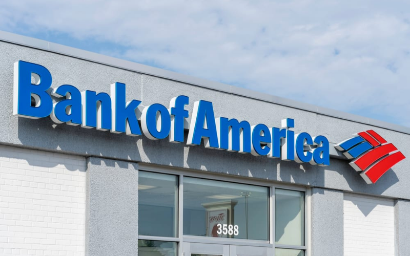 Does Bank of America Hire Felons?