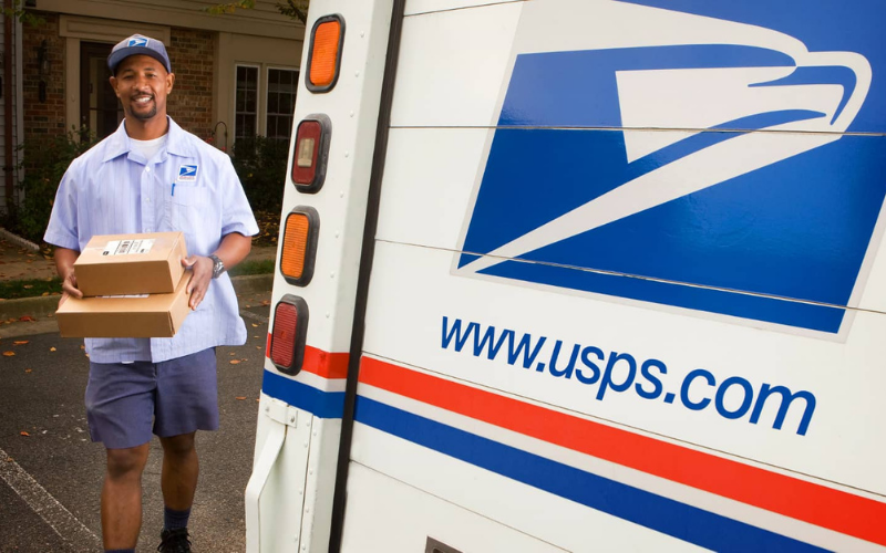 Does USPS Hire Felons?