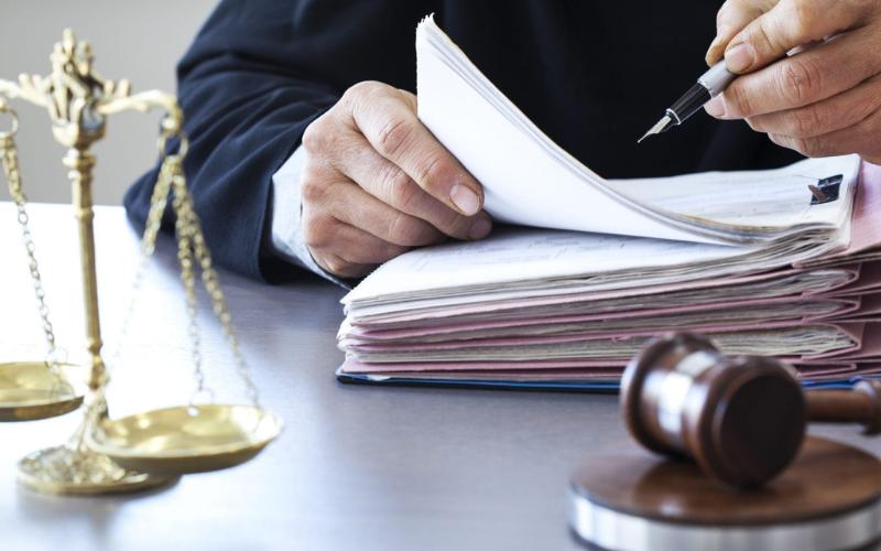 how to get felony pardon who guide