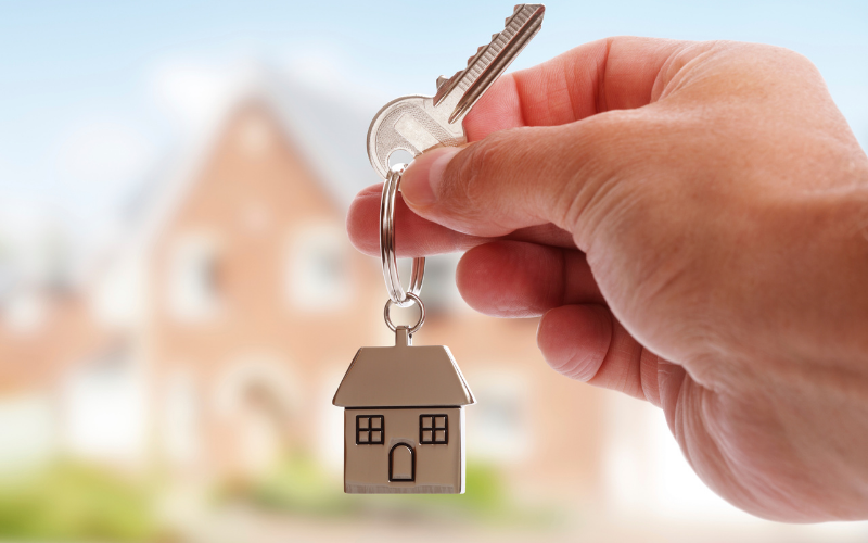Emergency Section 8 Housing tips