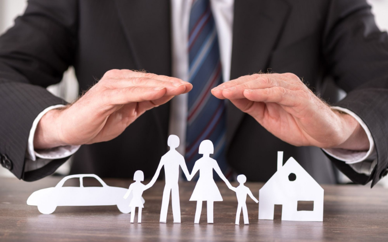 Can A Felon Become A Life Insurance Agent?