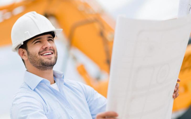 Can a Felon Get a Contractor License?