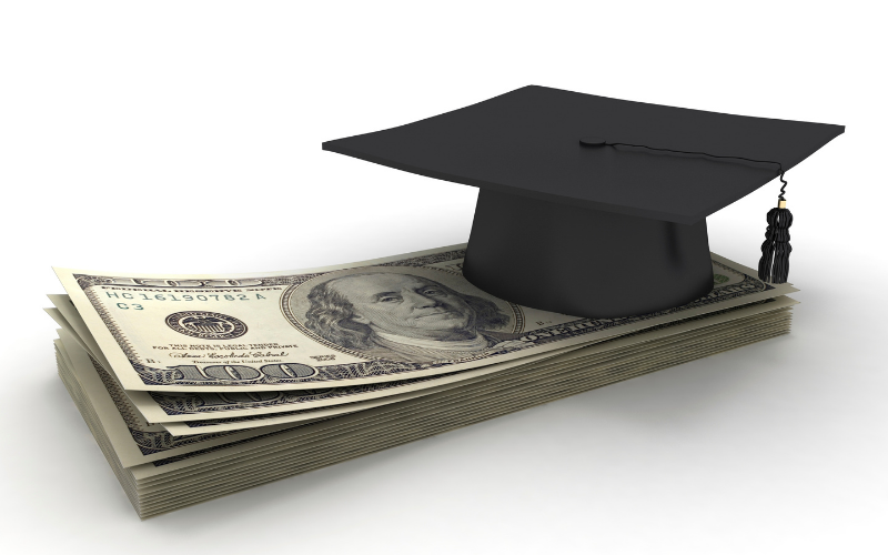 Can a Felon Qualify for a Pell Grant?