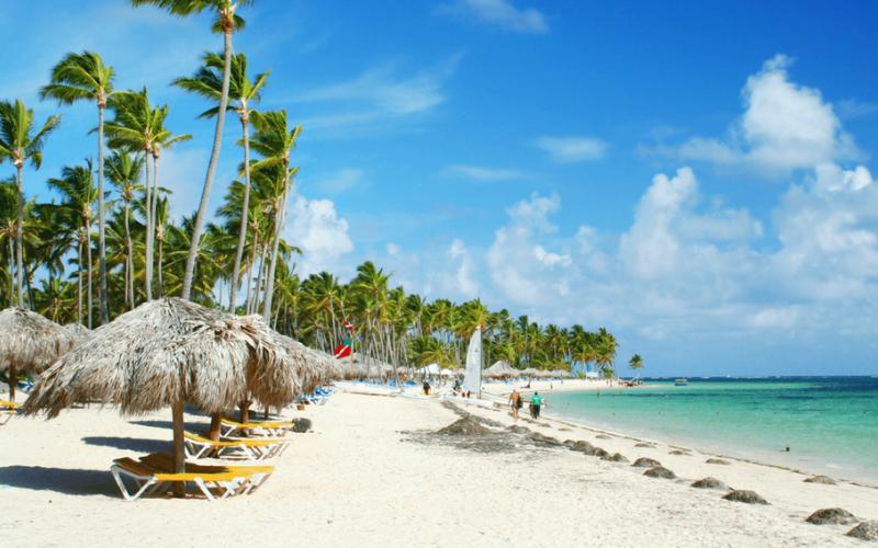 Can A Felon Travel to Jamaica?