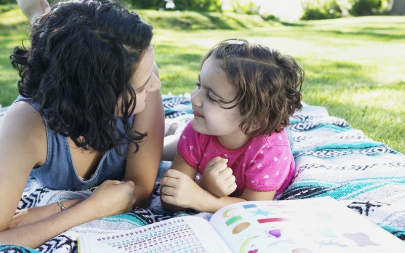 can felon become a foster parent