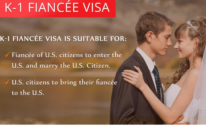 can felon marry a imigrant