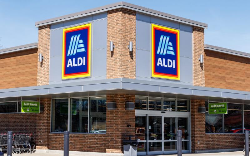 Does Aldi Run Background Checks?