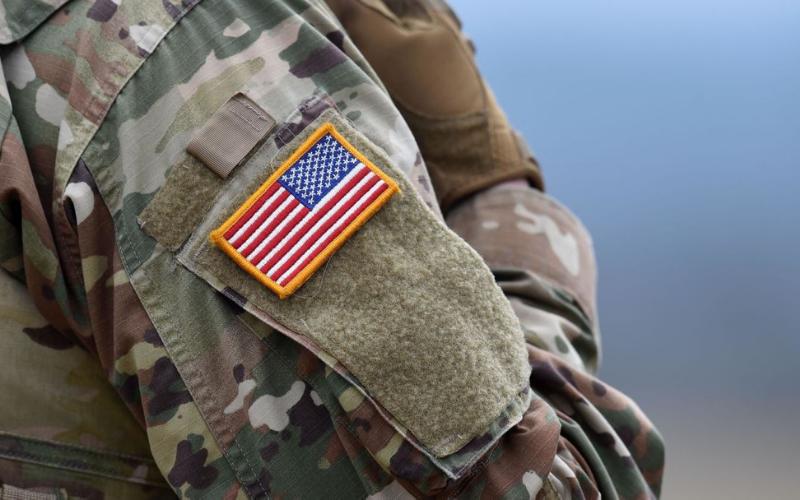 does army accept felon guide