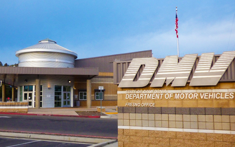 Does DMV Run Background Checks?