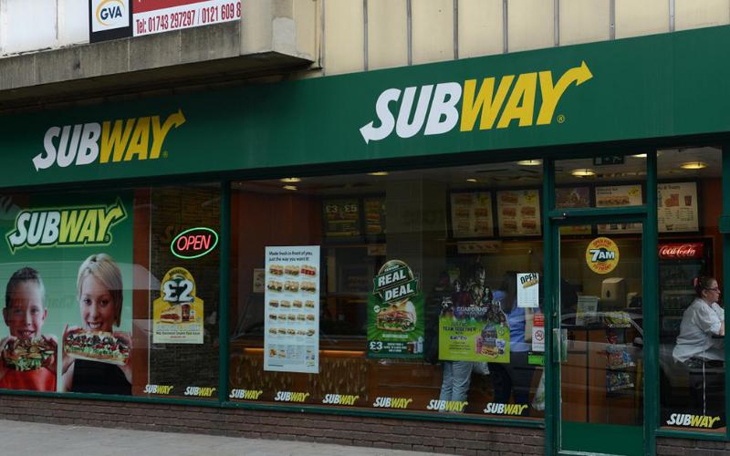 Does Subway Drug Test?