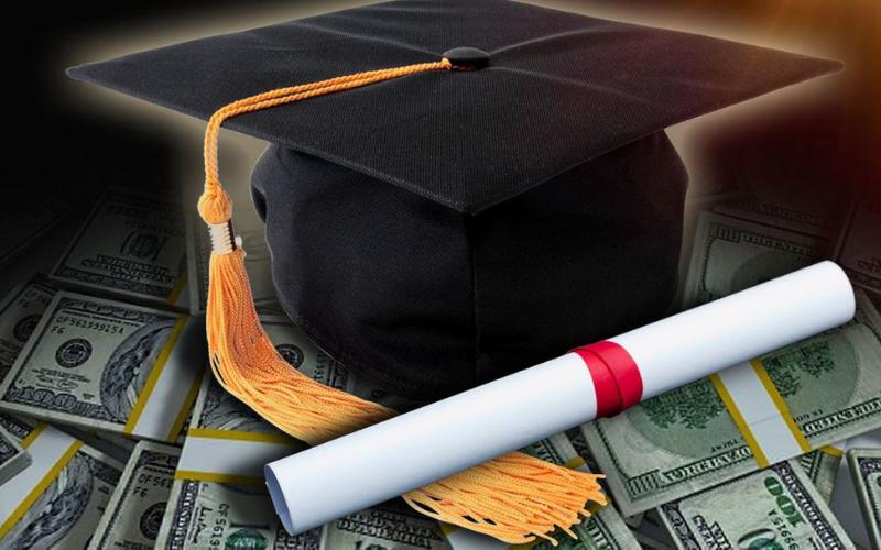 education for felon