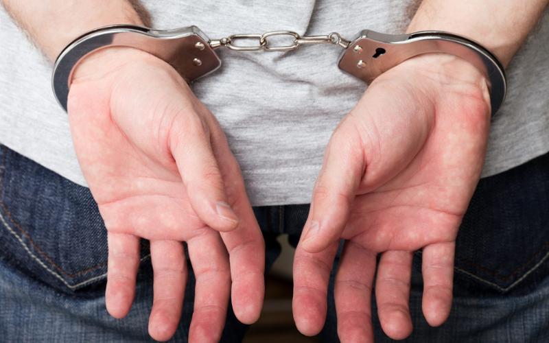 how long can felony case stay open