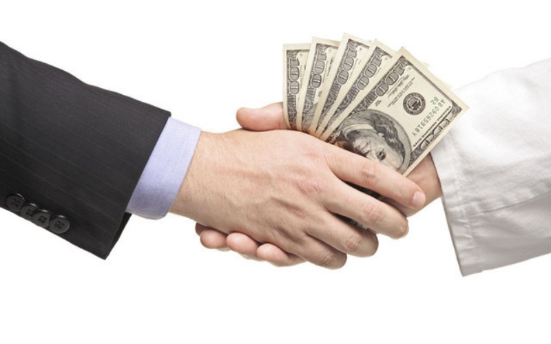 How To Get Small Business Start Up Loans And Grants For Felons?