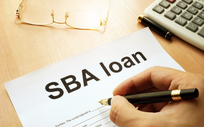how to get small business start-up loans grants for a felon