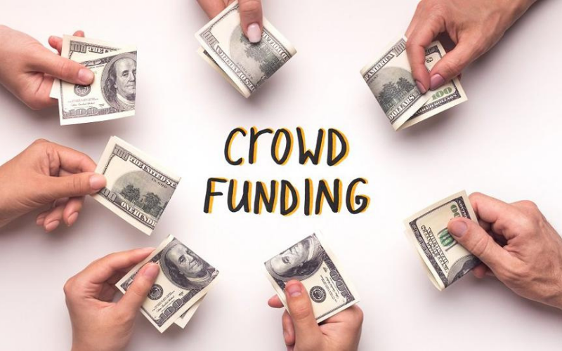 how to get small business start-up loans grants for felon