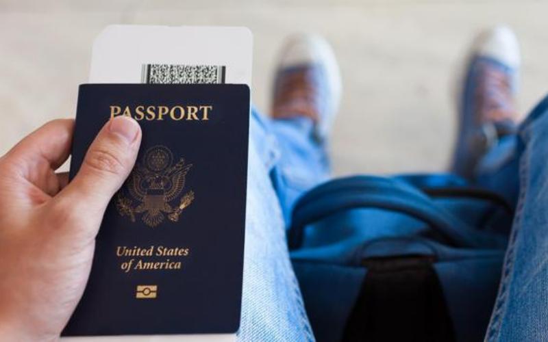 can felon travel to england