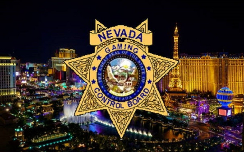 can felons get nevada gaming license