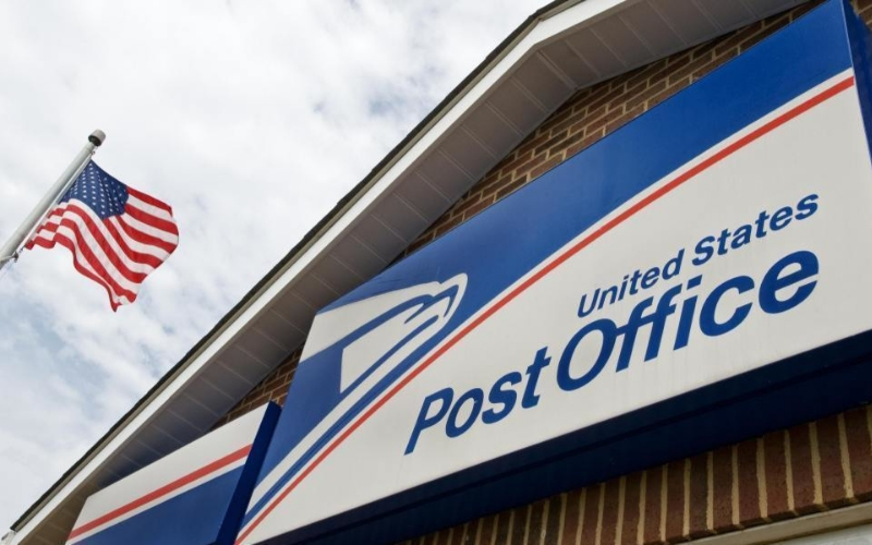 Can Felons Work at The Post Office?