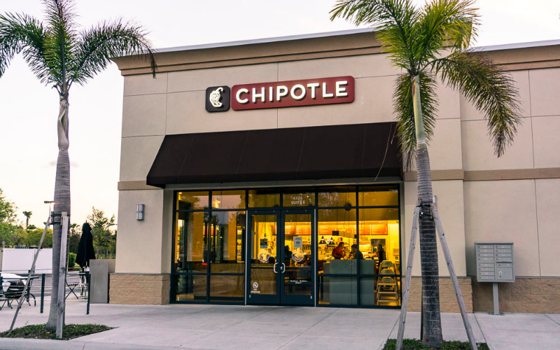 chipotle interview questions