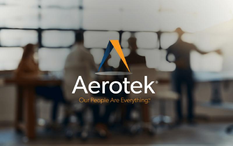 Does Aerotek Hire Felons?