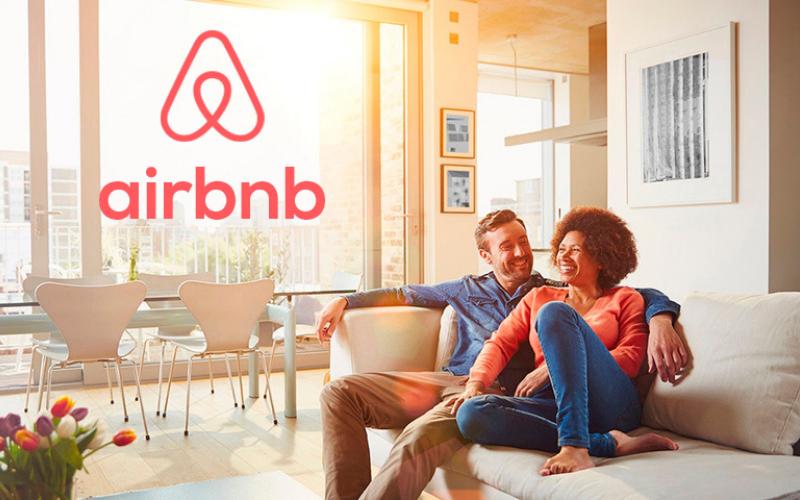 Does Airbnb Run Background Checks?