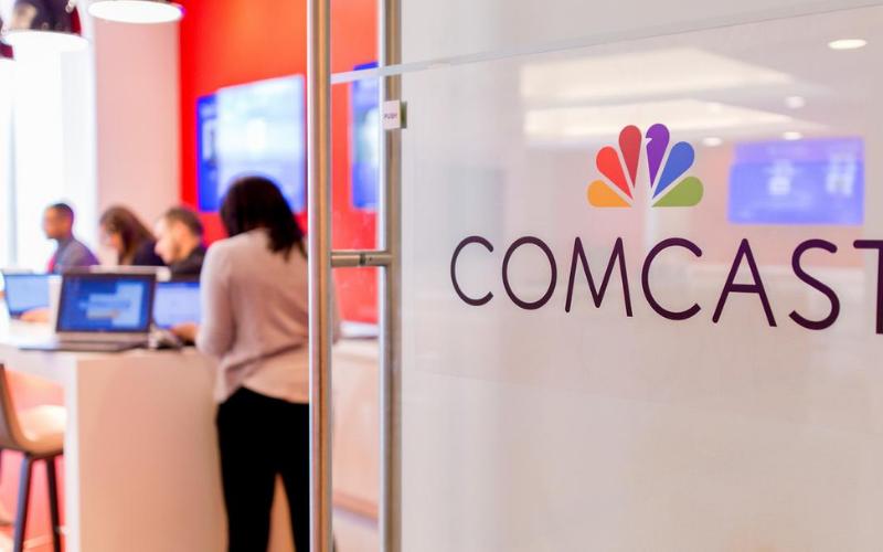 does comcast hire the felon guide