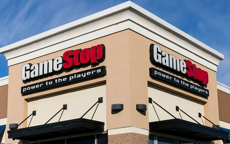 Does GameStop Run Background Checks?
