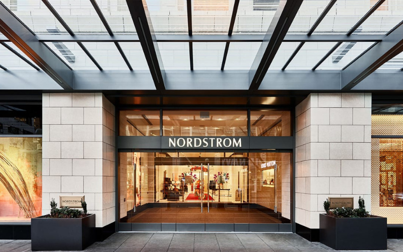 Does Nordstrom Run Background Checks?