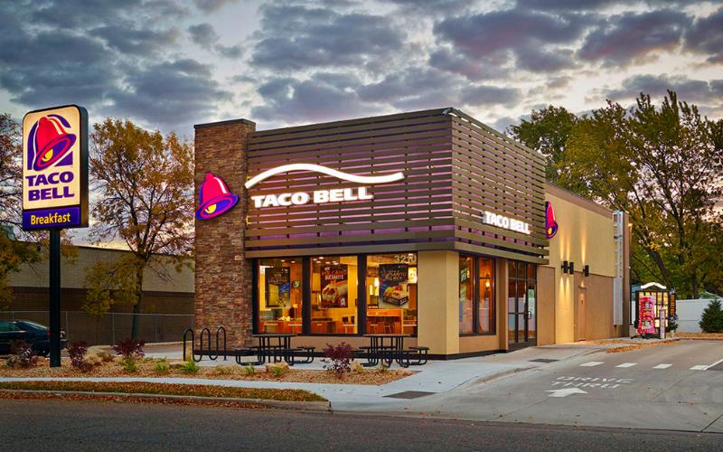 Does Taco Bell Drug Test?