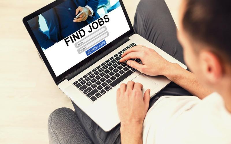 jobs for violent offenders
