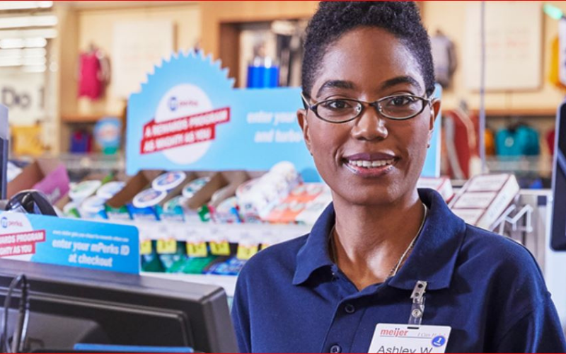 meijer interview questions guide