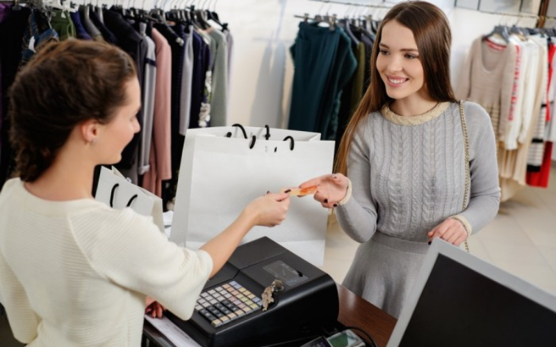 the forever 21 interview questions