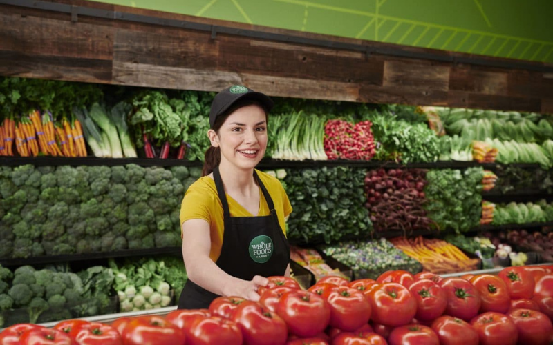 whole foods interview questions tip