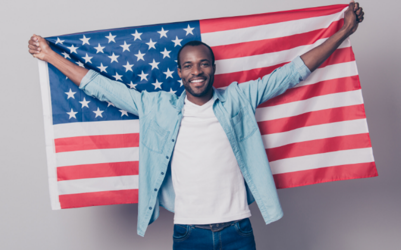 will a felony revoke citizenship