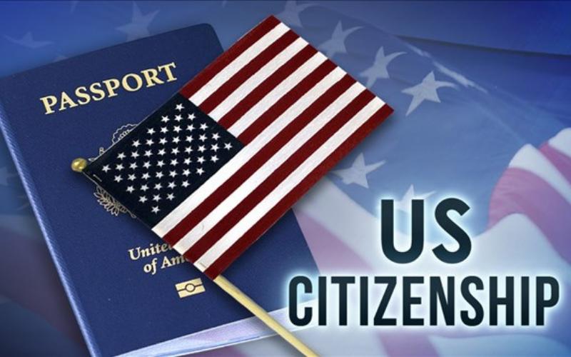 will felony revoke citizenship