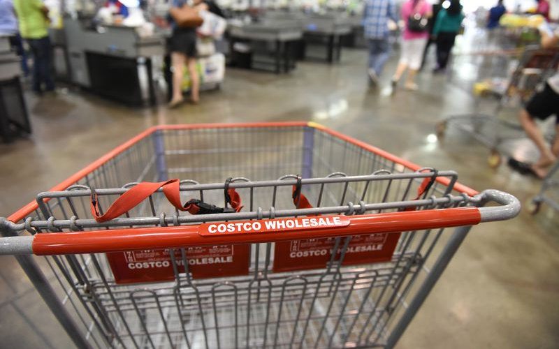 Career Opportunities with Costco