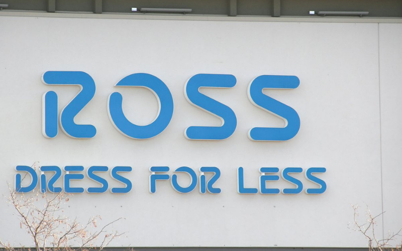 More Information About Ross Dress For Less