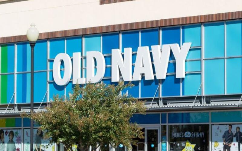 Old Navy Application Online: Jobs & Career Info