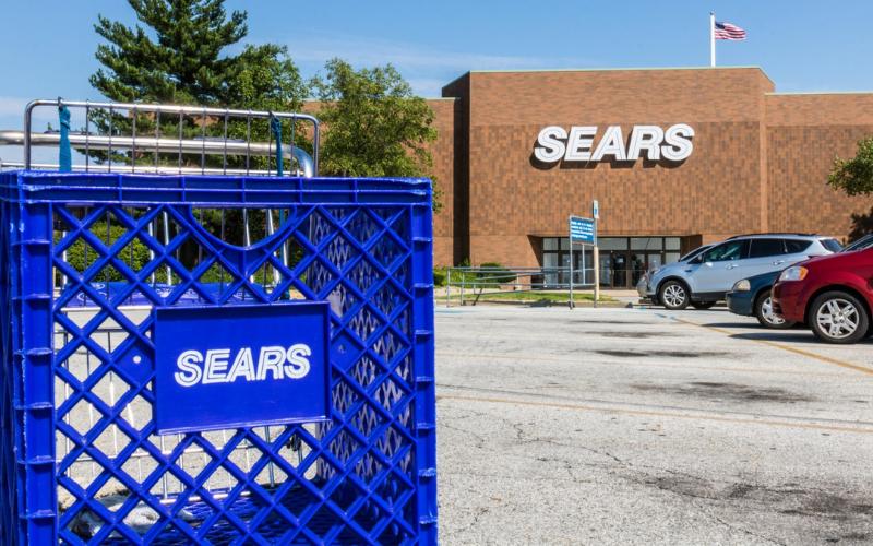 Sears Application Online: Jobs & Career Info