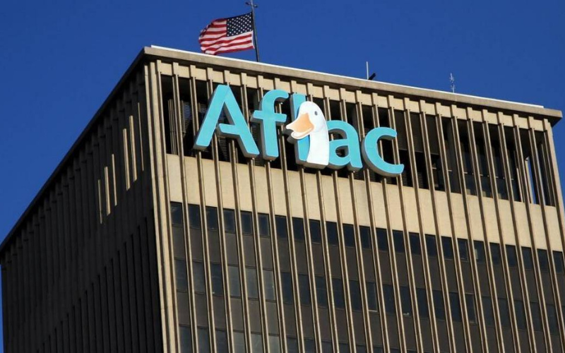Aflac Interview Questions