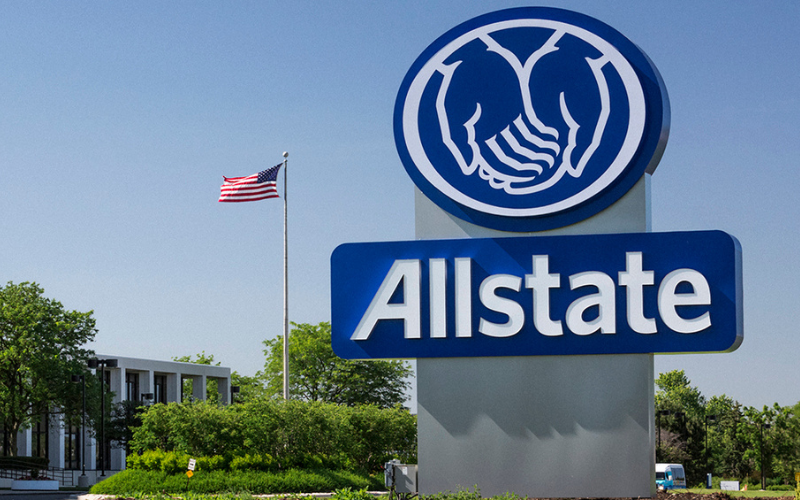 allstate interview questions