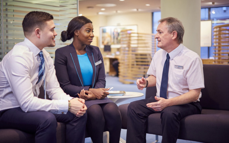 barclays interview questions tip