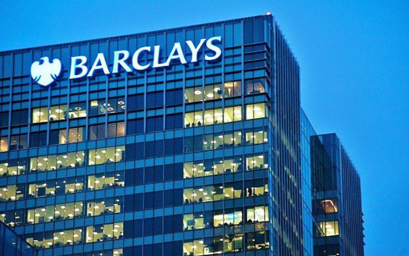 barclays interview questions
