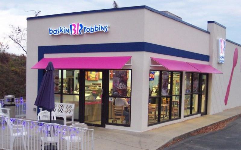 Baskin Robbins Interview Questions