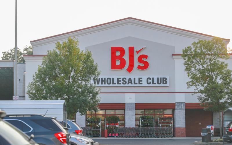BJ's Wholesale Club Application Online: Jobs & Career Info