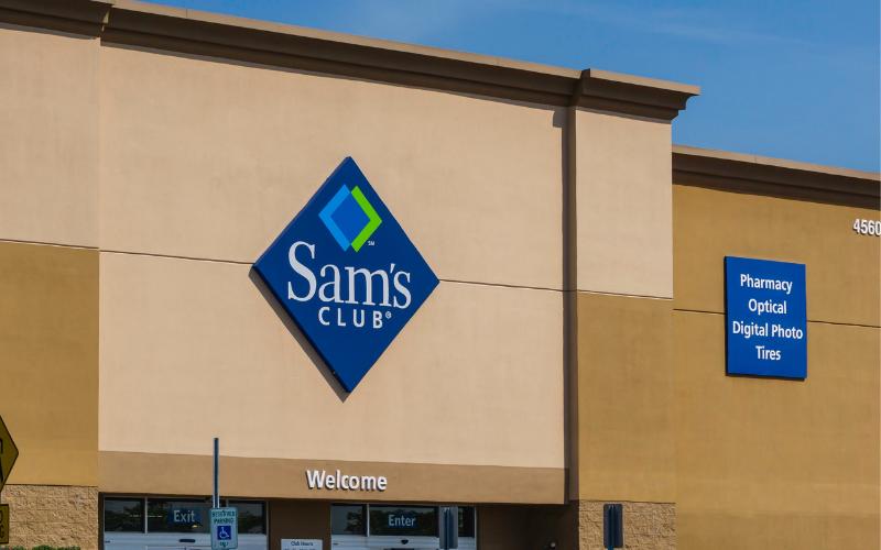 Sam's Club Application Online – Jobs & Career Info