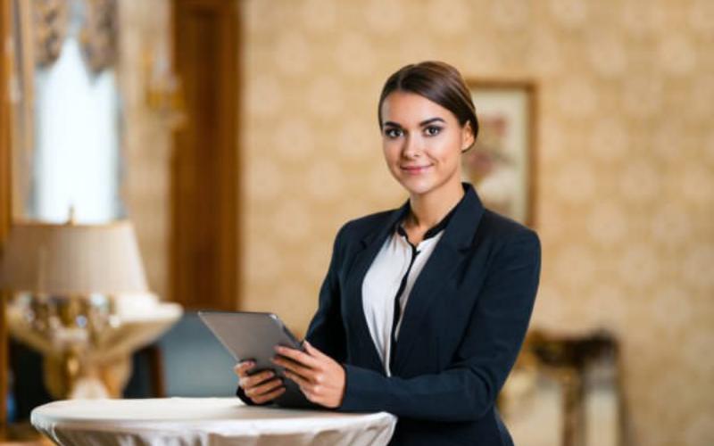Hostess Interview Questions
