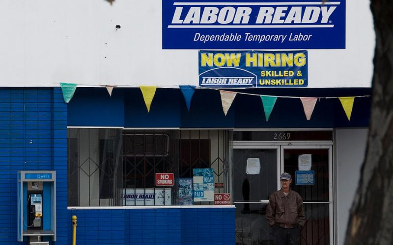 Labor Ready Application Online: Jobs & Career Info