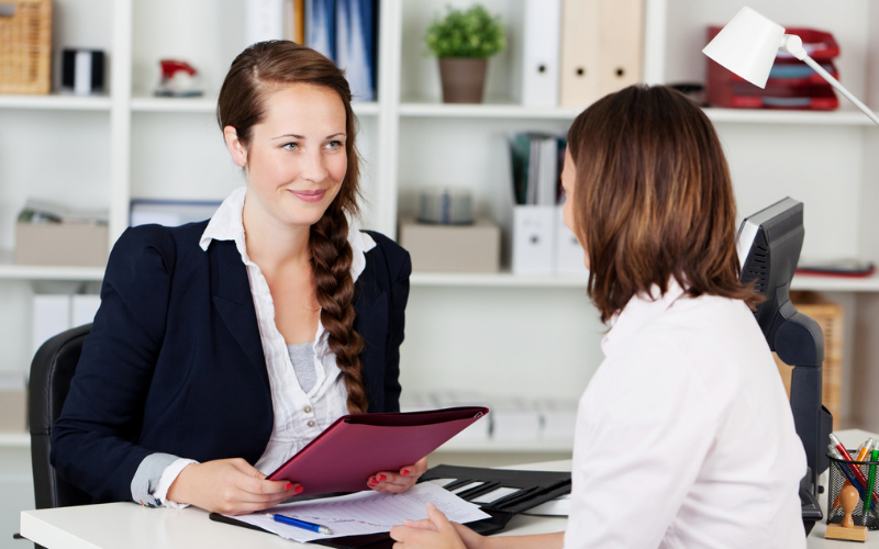 lush interview questions tips